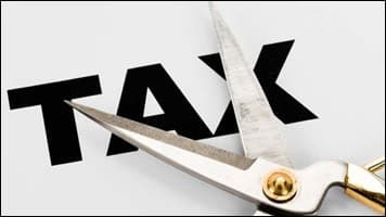 Budget 2017: Jaitley likely to cut MAT, corporate income tax