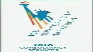 Not in top 3 but count on us for value: TCS' Chandrasekaran