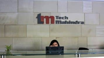 Analysts upbeat on Tech Mahindra's latest acquisition