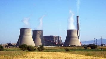Thermal power plants may get more time to meet emission norms