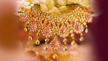 Jewellery industry incurs Rs 60K-70K cr loss in 18-day stir