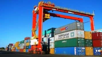 India, Australia may conclude trade pact within 2 months