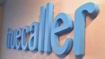 Snapdeal, Truecaller tie up for better shopping experience