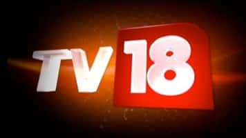 TV18 delivers record Q3 profits, EBITDA up 61%, net up 177%