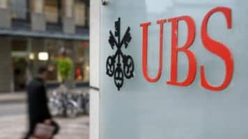 HSBC, UBS stop issuing P-Notes as India steps up clampdown