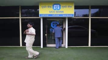 Sebi exempts govt from open offer to buy UCO Bank shares