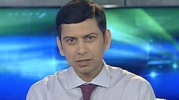 Fed rate hike not a worry; but no hike will be: Udayan
