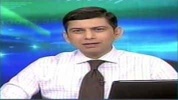 'RBI holding rates won't excite mkt; defensives look good'