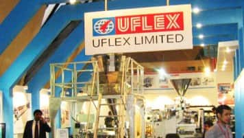 See double-digit volume growth in Q4: Uflex Limited