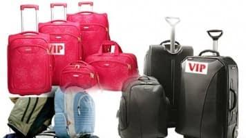 VIP Industries Q3 profit rises 49% to Rs 15.53 cr