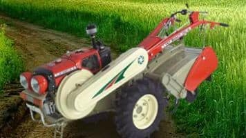 See 35% growth in tractors biz, 10-15% in tillers in FY17: VST