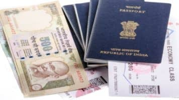 Suspension on expedited H-1B visa to affect IT cos: Nasscom