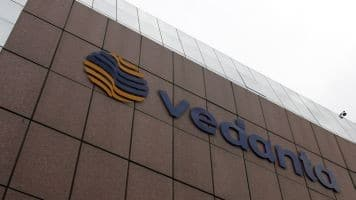Vedanta logs robust earnings, beats falling commodity prices