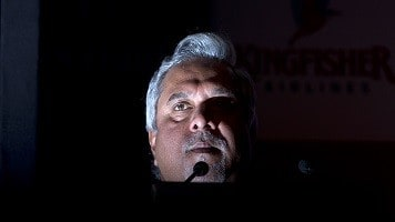 Mallya's MCF fight may hinge on 'wilful defaulter' battle