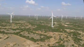 Suzlon Energy looks to list its maintenance arm to pare debt
