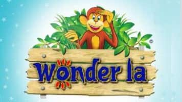 Demonetisation had small impact on footfalls: Wonderla Holidays
