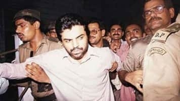 How should India prepare itself after Yakub Memon's death?