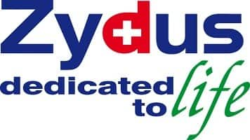 Zydus can launch ulcer drug in US, patent litigation settled