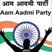 AAP accuses Cong, SAD of hurting people's religious sentiments