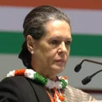 Voting for 14 seats begins in UP; Sonia, Rajnath in fray