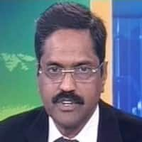 Expect to touch Rs 2k cr topline this year: MBL Infra