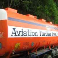 ATF price up 12%; non-subsidised LPG rate cut by Rs 61.5