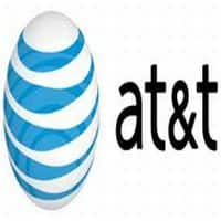 AT&T in advanced talks to buy Time Warner: WSJ