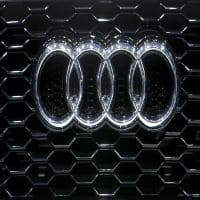 Audi launches Audi Q3 Dynamic priced at Rs 38.40 lakh