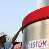 Alstom T&D India bags euro 8.4 mn contract from PowerGrid