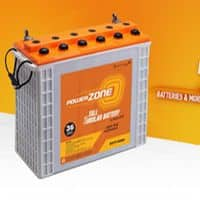 Amara Raja Batteries Q1 profit seen up 4.2% at Rs 102.7 cr