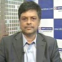 Sterlite expects product biz margins to be 22-23% in FY17