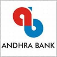 Go long in Andhra Bank, says Siddharth Bhamre