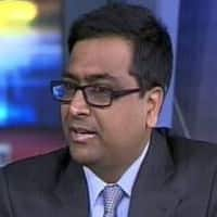 Cautious on PSU banks as high provisioning to stay: Morgan