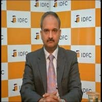 Focus may shift to midcaps; bullish LIC Hsg, M&M Fin: IDFC Sec