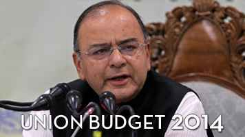 Budget 2014: Signals, roadmaps to be watched in Jaitley's maiden Budget