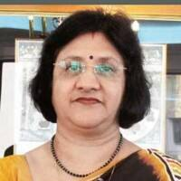 Status quo on rates disappointing, says Arundhati Bhattacharya