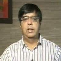 Bullish on Ansal Properties, Binani Ind: Ashish Chugh
