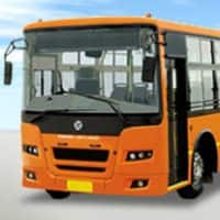 Ashok Leyland up 2%, bags USD 79.2 mn projects in Africa