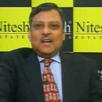 See increased revenue recognition in premium projects: Nitesh