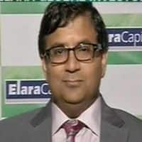 It's fashionable for FIIs to like India: Elara Capital