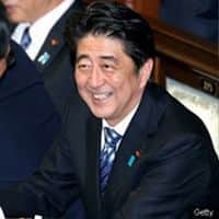Will snap elections derail Abenomics?