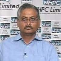 Hoping to commission 1st unit of Parbati II by Dec'15: NHPC