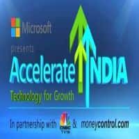 Accelerate India Technology for Growth: Cloud for BFSI