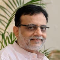 Confident of meeting April deadline for GST rollout: Adhia