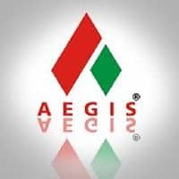 Aegis to sell US, Philippines, Costa Rica ops for $610 mn