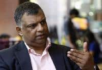 AirAsia CEO calls for single aviation authority in ASEAN