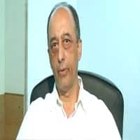 Mixed performance by Modi govt in 2 years: Ajay Chhibber