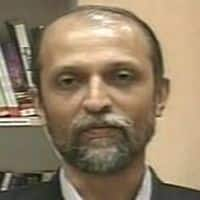 Ajit Ranade feels 15-16% could be an ideal GST rate