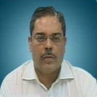 Mkt will remain under pressure; avoid oil cos: Anand Tandon