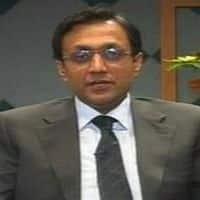 Havells India eyes 13-13.5% EBITDA margins in FY15